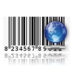 Barcode Decoding Free Demo App