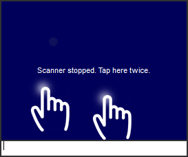 Barcode Scanner Overview | Windows | Barcode Scanner